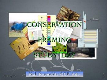 conservation-study-day